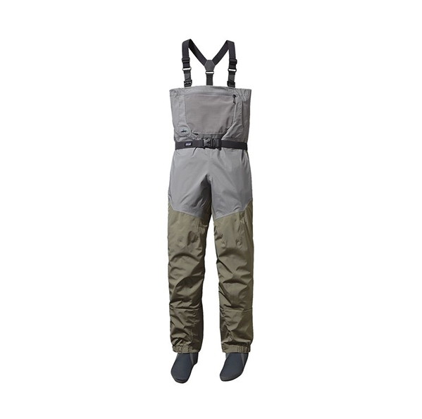 Sale Waders