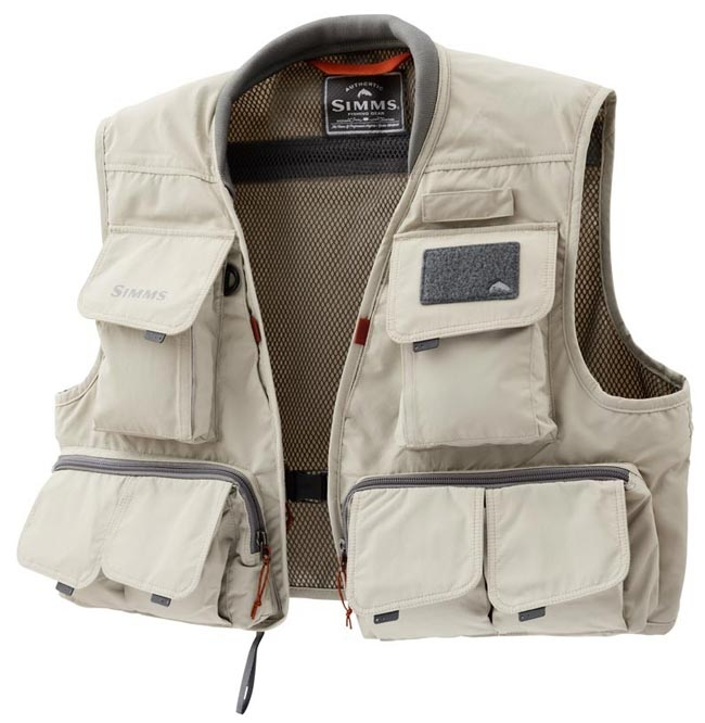 Vests, Slings & Packs