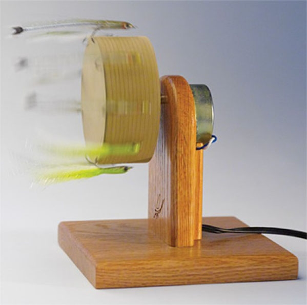 Fly Tying Accessories