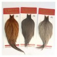 Dry Fly Bronze Full Capes