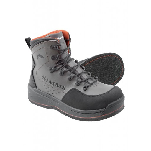 FREESTONE Wading Boot Felt