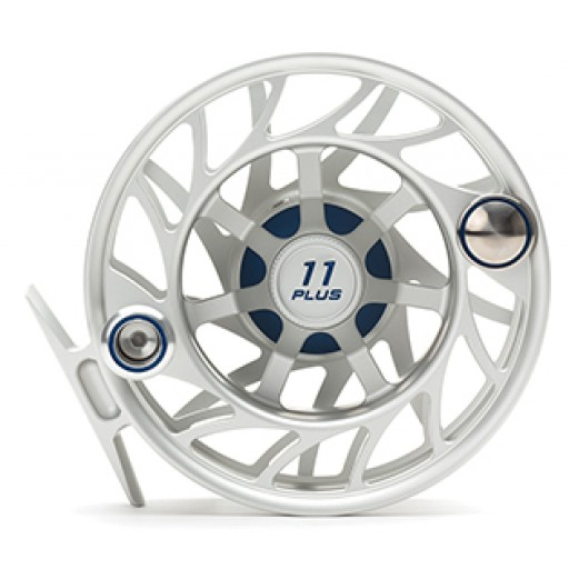 HATCH GEN 2 FINATIC 11 +  Reel