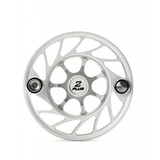 Hatch Gen 2 Finatic 2 + Spool