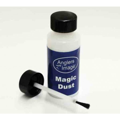 Magic Dust