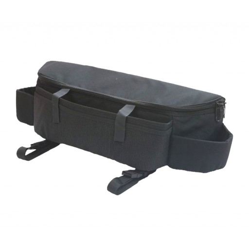 Outcast Deluxe Cargo Pocket