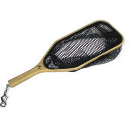 "Catch & Release 21"" Landing Net"