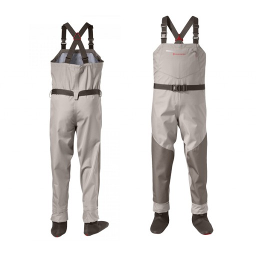 Redington Willow River Wader