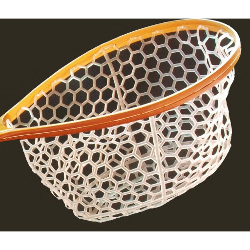 Replacement ECO-CLEAR Net Bag