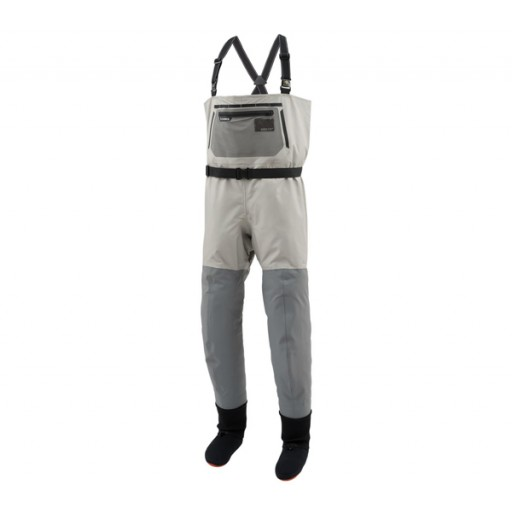 Simms Headwaters Pro Waders