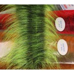 "Ep Craft Fur 3"" Brush"