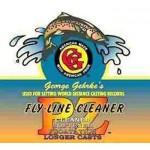 Fish Hunter PZ Fly Line Cleaner