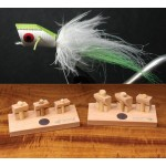 Gary Krebs Popper Jig Sets