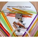 Tube Fly Method Kit