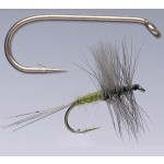 Orvis Down Big Hook 25ct