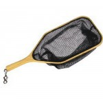 "Catch & Release 24"" Landing Net"