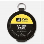 Payette Paste (Floatant)