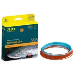 Rio Gripshooter 100' Floating Shooting Line