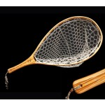 S2  Cutthroat Net