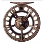 SAGE 4260 SPOOL BRONZE