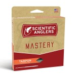 Scientific Anglers Mastery Tarpon Taper Floating Line
