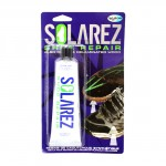 Solarez Shoe Repair 3.5oz tube