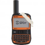 SPOT X 2-WAY MESSENGER W/ BT
