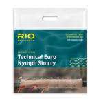 TECHNICAL MONO EURO NYMPH SHOR
