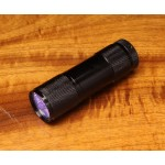 Universal UV Cure Light