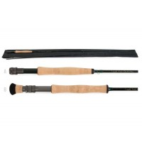 2-Piece Rods Signature II Rods