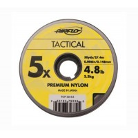 AirFlo Tactical Tippet Copolymer