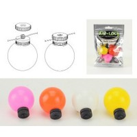 AirLock Strick Indicators 3 pack