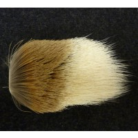 Antelope Hair Patch