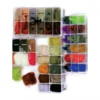 ANTRON BRIGHT SPARKLE 12 COLOR DISPENSER