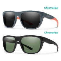 BARRA CHROMAPOP POLARIZED