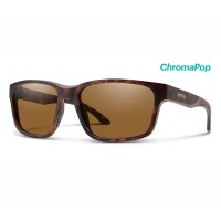BASECAMP CHROMAPOP POLARIZED