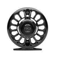 BAUER RX & RX SPEY EXTRA SPOOL