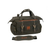 Bighorn Kit Bag - Peat Moss