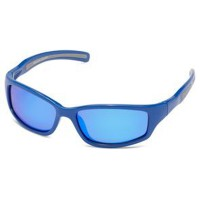 Bluegill-Kids-Polarized
