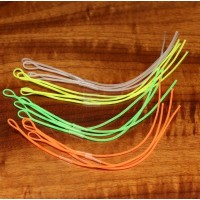 Braided Loops Line/Leader
