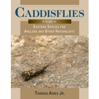 CADDISFLIES: A GUIDE TO EASTERN SPECIES
