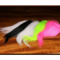 CASHMERE GOAT HAIR