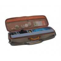 "Dakota 31"" Carry-On Rod & Reel Case"
