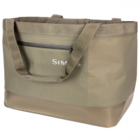 DRY CREEK SIMPLE TOTE