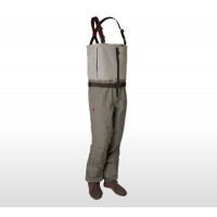 Escape Zip Waders