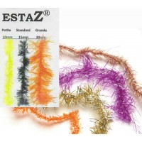 Estaz UV Lights Grande 30mm 1 yard