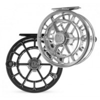 EVOLUTION R SALT REEL
