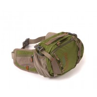 Encampment/Lumbar Pack
