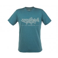 Fishpond Pescado Shirt