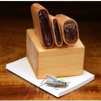 Fly Fish Food's Project Hopper Complete Cutter Set