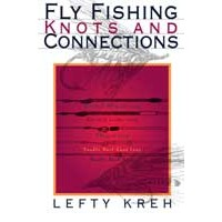 Fly Fishing Knots & Connections
